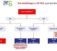 tests.JPG